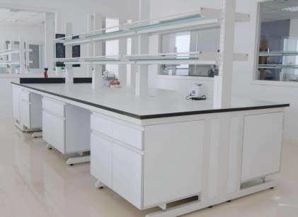 实验室建设公司
