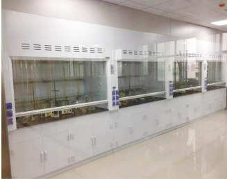 武汉通风柜实验台生产厂家