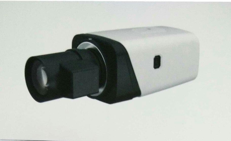 YB-5532SP high temperature curing HD camera