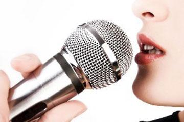 声乐培训学校