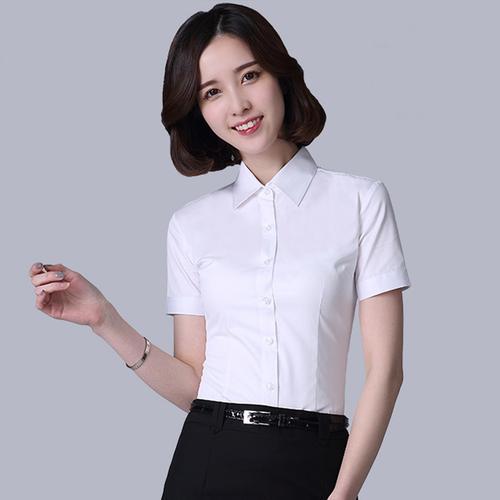 重庆定制衬衫