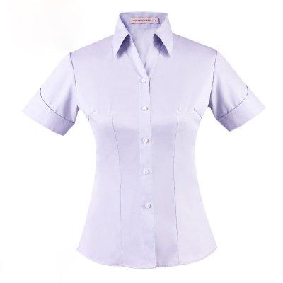 重庆专业定制衬衫