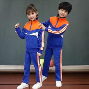 重庆运动服校服订做