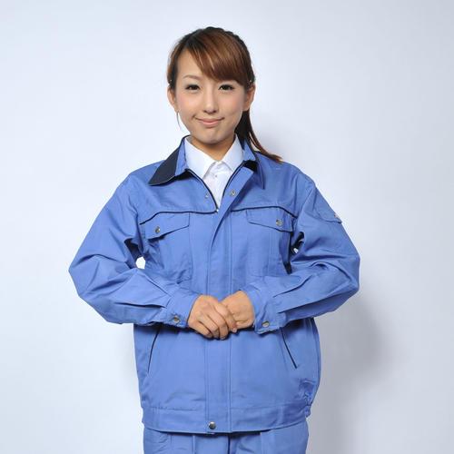 重庆定制夏季工作服