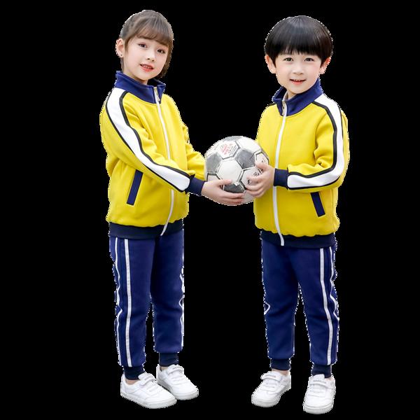 重庆学生校服
