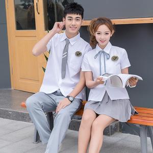 重庆订做校服厂家