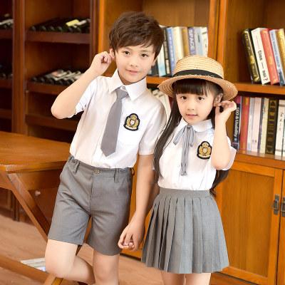 重庆幼儿园校服定制