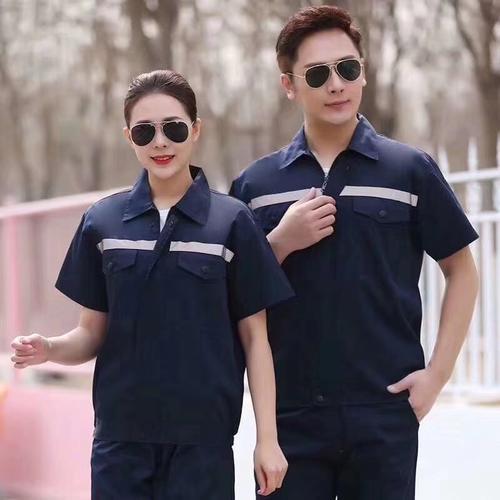 重庆工作服质量