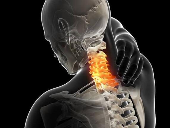 重庆颈椎病治疗招商