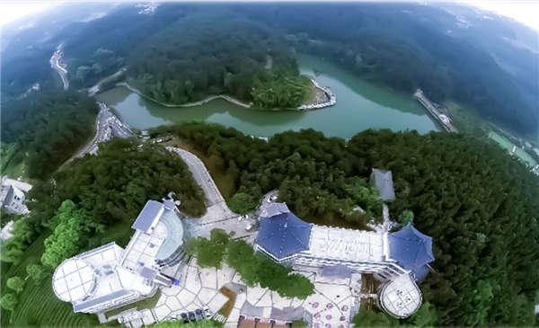 宸村���″�朵汉妫�����搴�