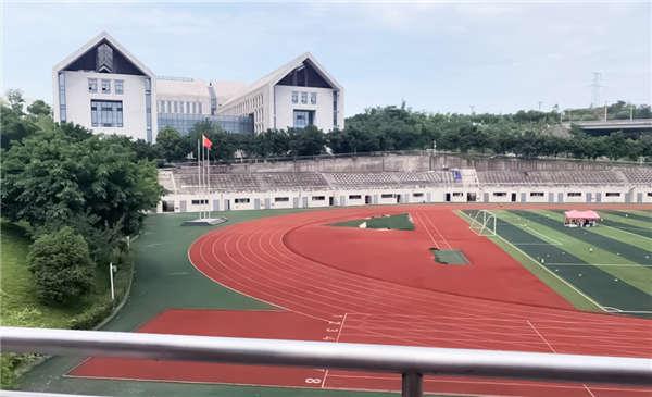 娓�������椋�琛�瀛���