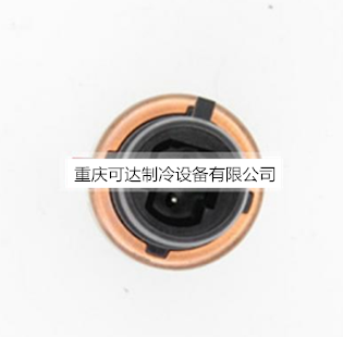 開利高壓傳感器00PPG000012000