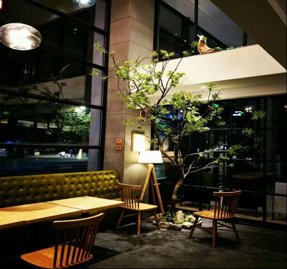 重庆微景设计公司