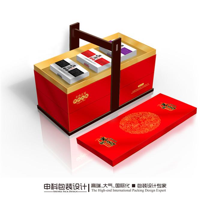 土特�a包�b盒
