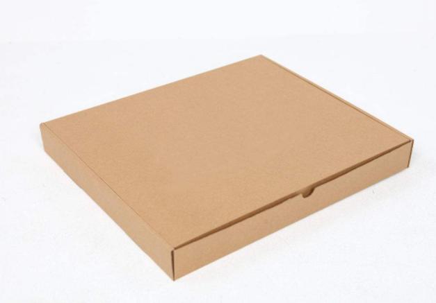 木制dafa888礼品盒