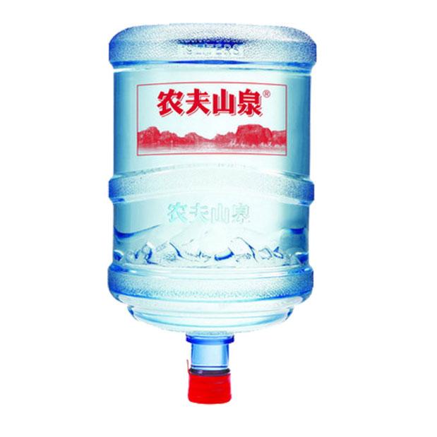 重庆江北饮用水批发