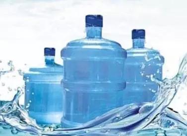 重庆渝北饮用水配送地点