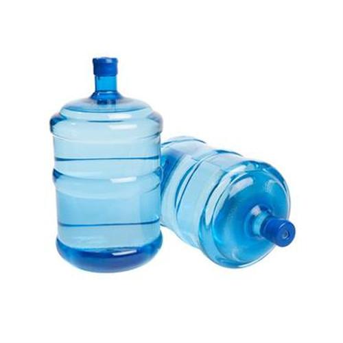 重庆桶装水送水电话