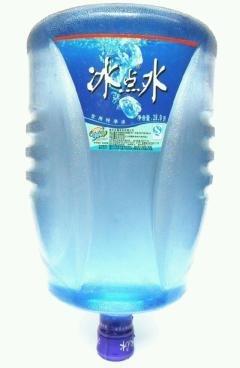 渝北区送水的