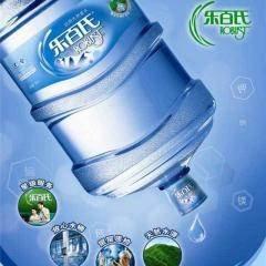 照母山送水