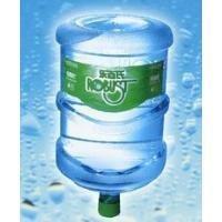 重庆乐百氏饮用水价格