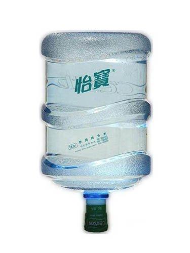 重庆怡宝饮用水配送