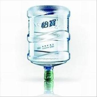 重庆怡宝桶装水配送