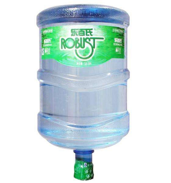 重庆桶装饮用水配送