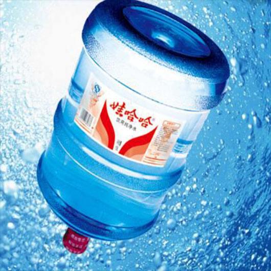 重庆批发桶装水