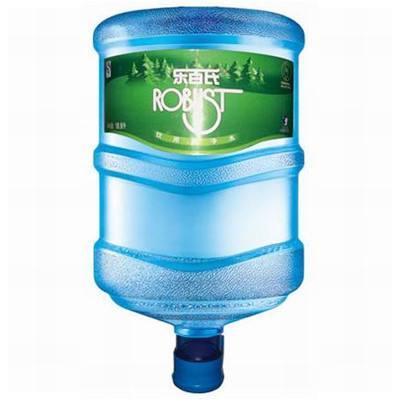 重庆桶装水批量配送