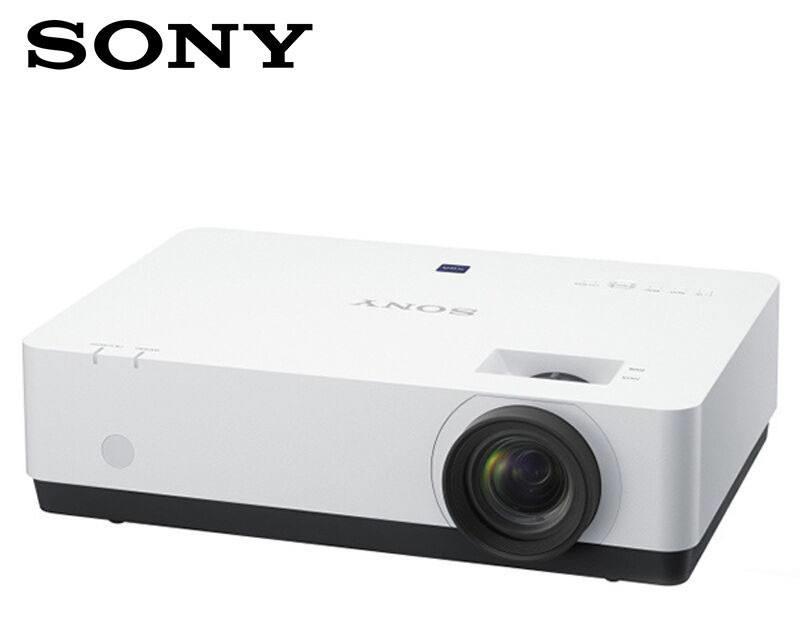 VPL-EX450索尼投影仪