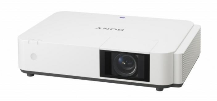 索尼VPL-P500XZ工程投影儀