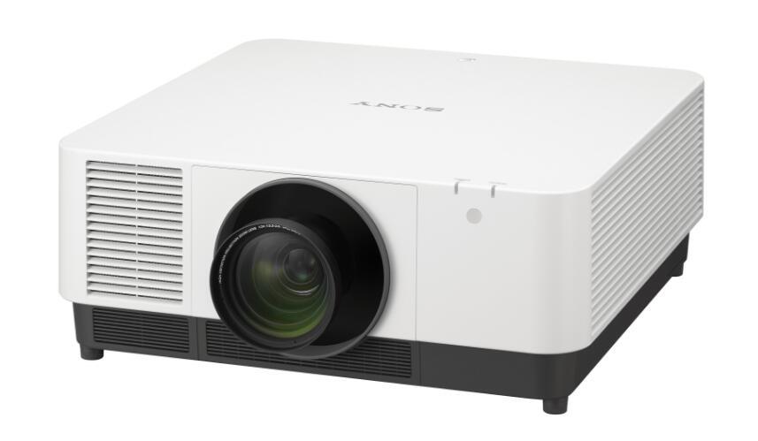 VPL-F900ZL激光工程投影仪