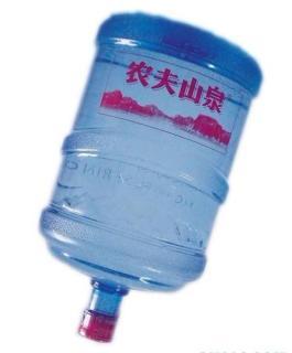 江北区配送饮用水