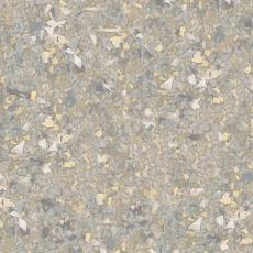 密实型多层复合PVC地板