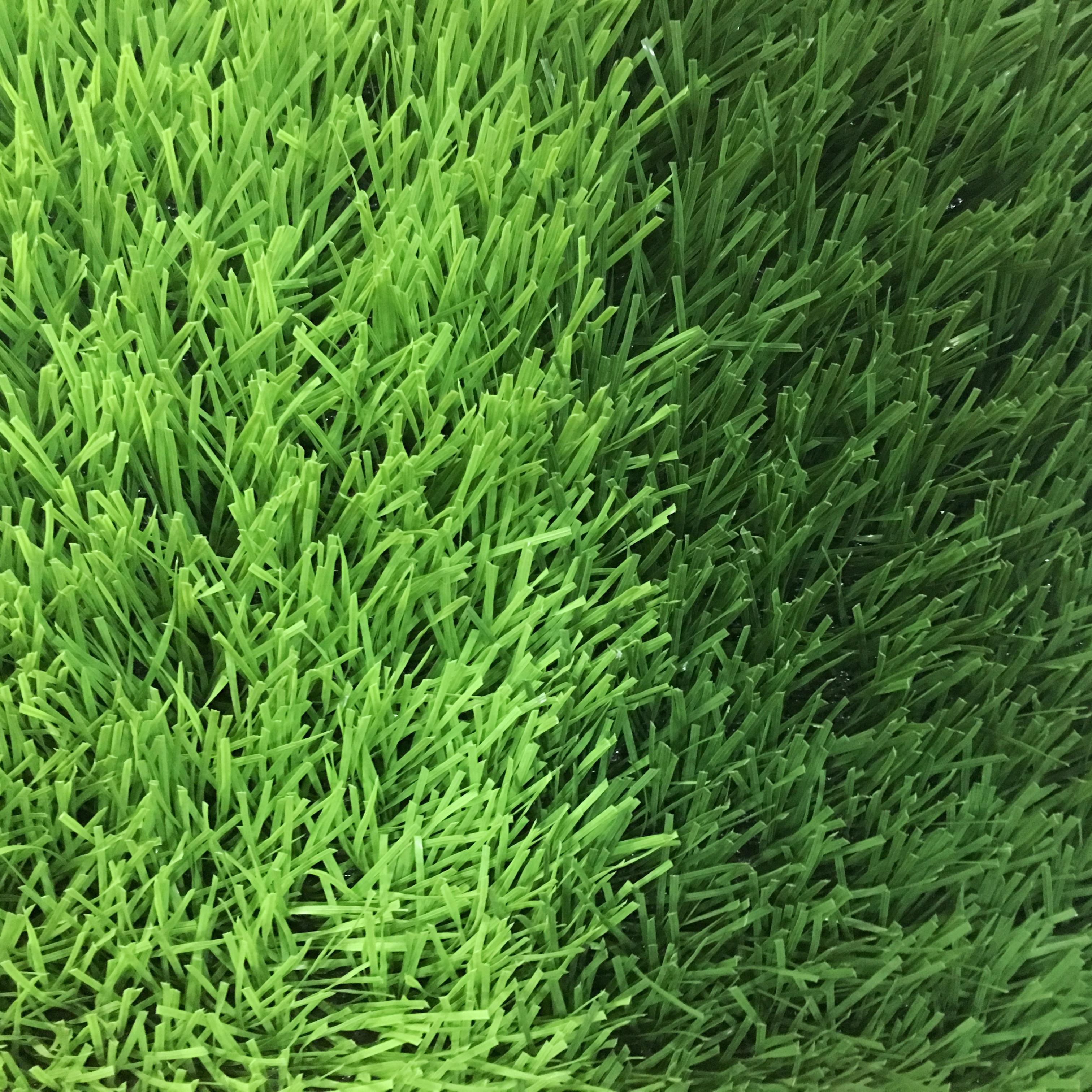足球草万博manbetx下载手机客户端仿真草坪