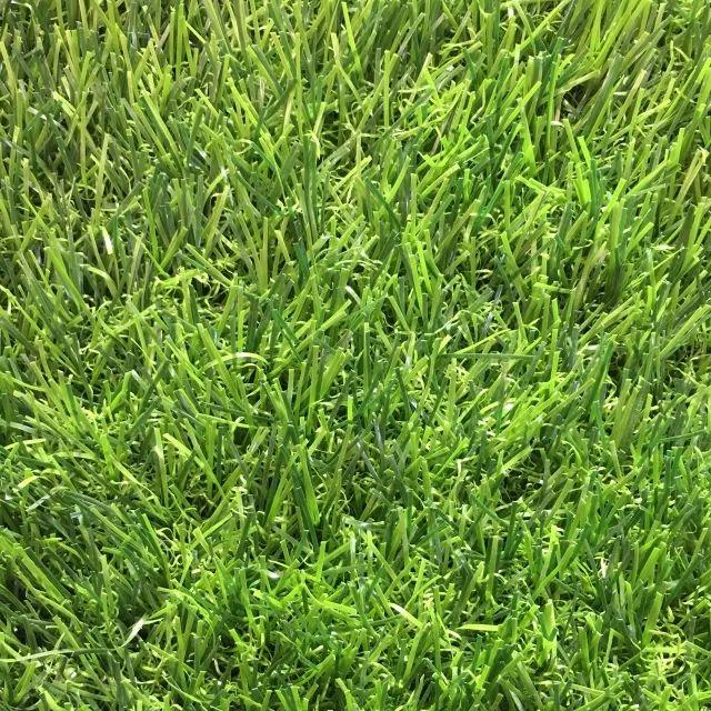 B3.0.重庆仿真草坪