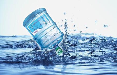 江北桶装水多少钱