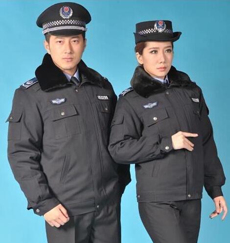 重庆行政执法服