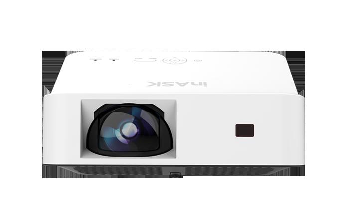 短焦投影仪QU330