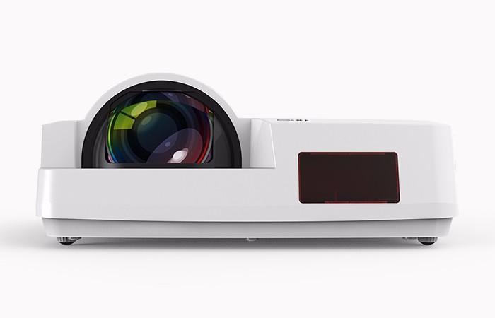 短焦投影仪SX320
