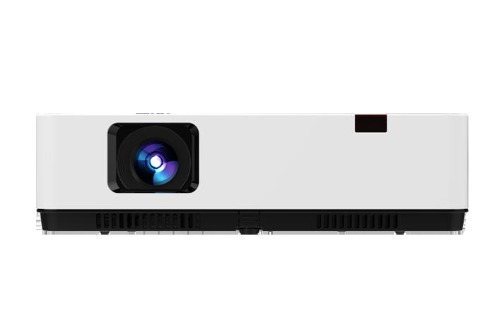 商務投影儀EX430