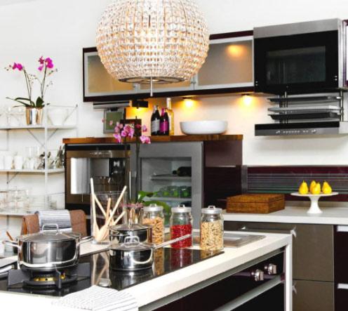 品牌厨房电器