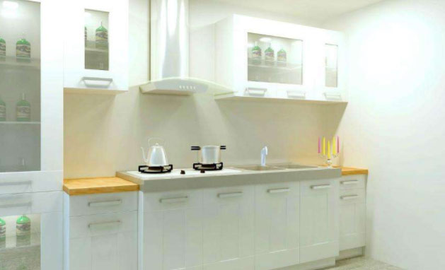 厨房电器种类