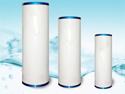 重庆学校热水器