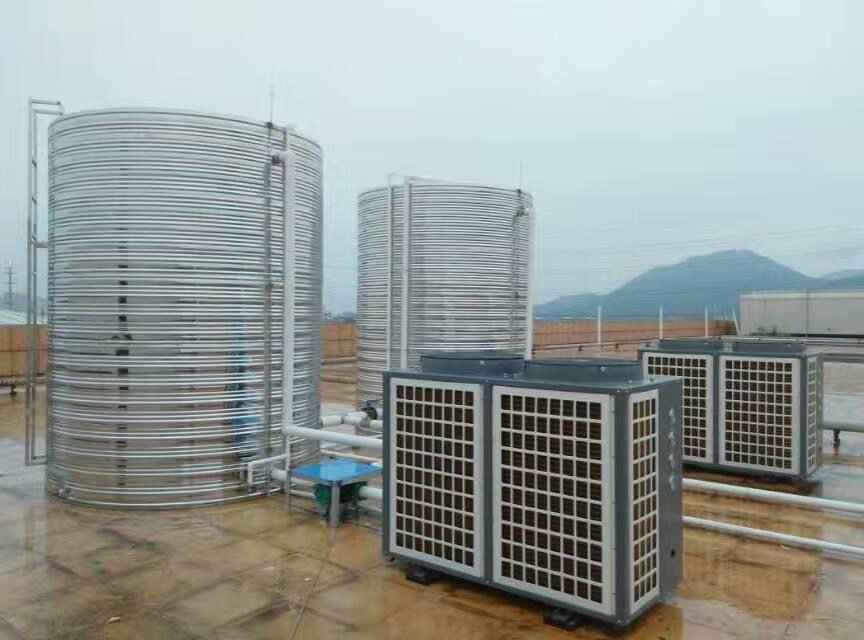 重庆宾馆热水器哪里有