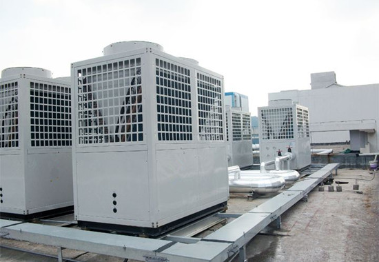 重庆学校热水器厂家