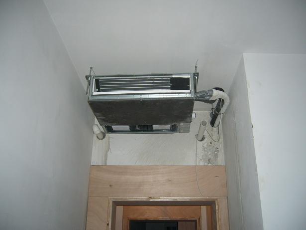 重庆宾馆热水器厂家
