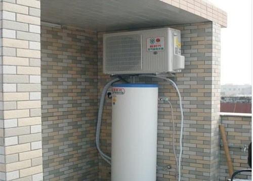 重庆宾馆热水器维修