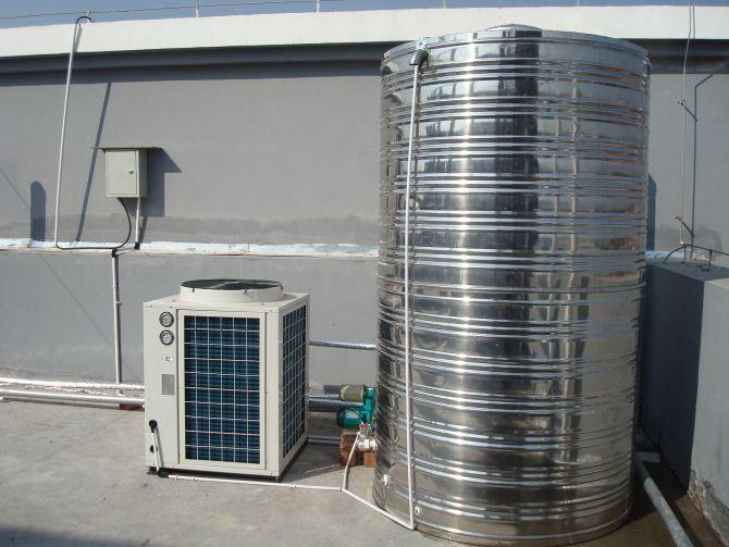 重庆热水器厂家